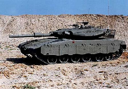 armored fighting vehicle identification afvid. Black Bedroom Furniture Sets. Home Design Ideas