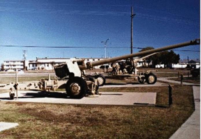 Vehicle test history nevada 2014